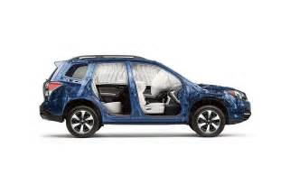 subaru forester 2018 colors 2018 subaru forester colors best cars for 2018
