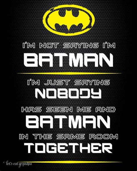 Batman Birthday Card Printable The Gallery For Gt Batman Birthday Card Printable