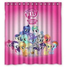 my little pony bathroom decor 1000 images about my little pony on pinterest my little