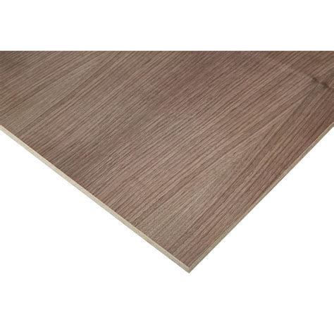 columbia forest products 1 2 in x 2 ft x 8 ft europly