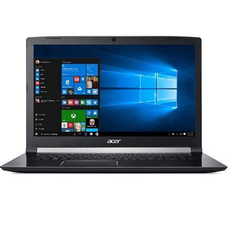 Acer Aspire Gx 281 Dg E0dsn 001 acer aspire 7535g cena sleviste cz