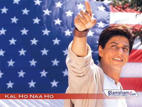download mp3 free kal ho na ho download song kal ho na ho video