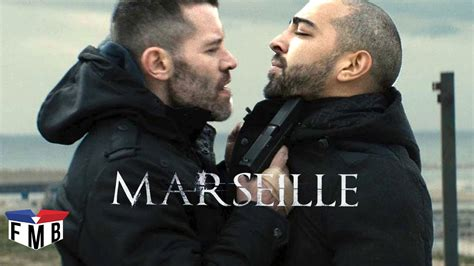 film de gangster usa marseille official trailer 1 french movie youtube