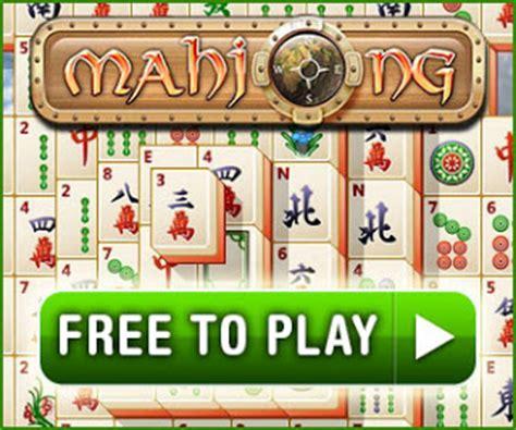 mahjong games full version free download fourroms free mahjong game download full version