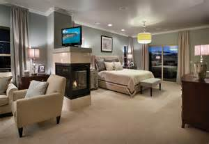 Online Kitchen Design Tools colorado luxury new homes for sale by toll brothers