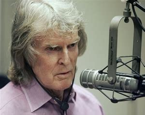 don imus ratings journey with jesus previous essays and reviews