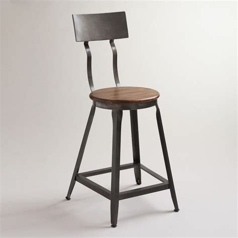hudson bar stools hudson counter stool