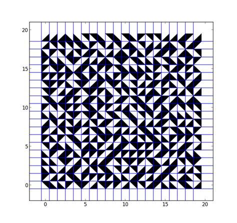 tile pattern dwg a hopeful monster drawing truchet tiles