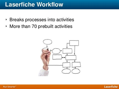 laserfiche workflow laserfiche workflow made easy