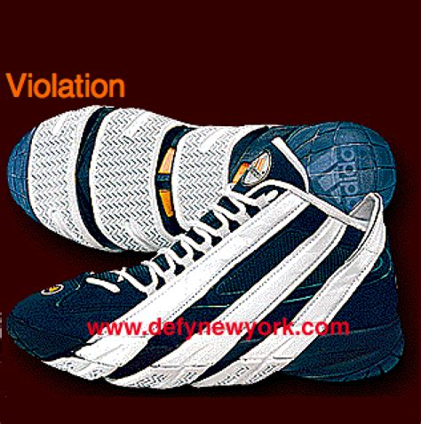 1998 nike basketball shoes adidas basketball shoe 1998 defy new york