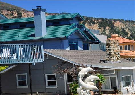 malibu horizons 15 top rehab centers net worth