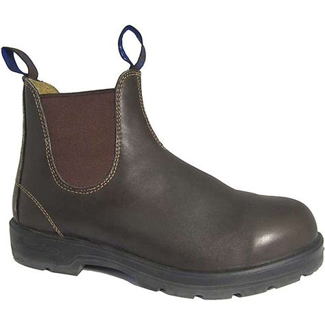 lund boats moose jaw blundstone 560 thermal boot moosejaw