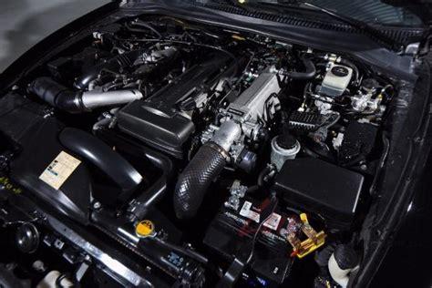 Lu Led Motor Supra 1994 toyota supra turbo turbo stock 1994168 for sale near new hyde park ny ny toyota