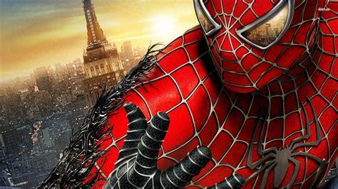 imagenes epicas de spiderman 13254 spider man 1920x1080 movie wallpaper wallpapers
