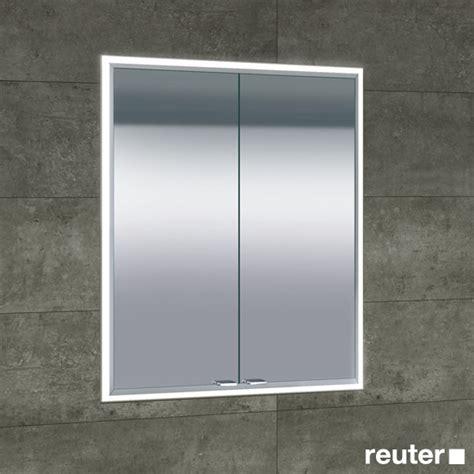 spiegelschrank bad unterputz spiegelschrank bad unterputz sprinz line