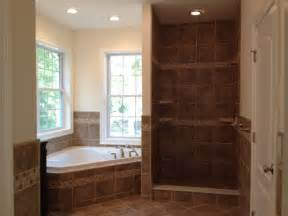 Lowes Bathroom Tile Ideas Bathroom Amp Tiling Project Rehoboth Traditional