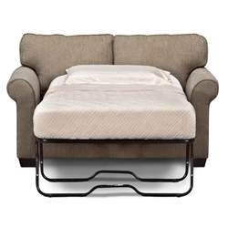 awesome twin size sofa sleeper 3 twin sleeper sofa bed