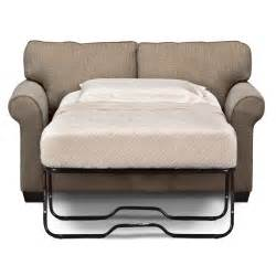 Sofa Bed Sleeper Sofa Awesome Size Sofa Sleeper 3 Sleeper Sofa Bed