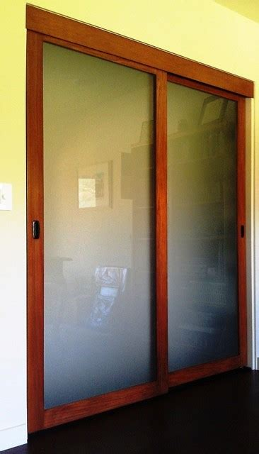 Sliding Doors Interior Doors Los Angeles