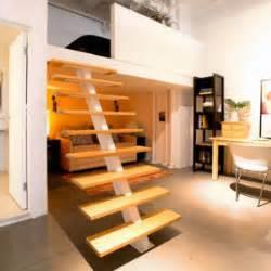 Kleine Wohnzimmer Einrichten Ideen Kleine R 228 Ume Wohnideen Bilder Roomido Com
