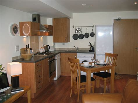 studio apartment kitchen design small apartment studio apartment kitchen design small apartment