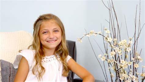 Q&A w/ CuteGirlsHairstyles Daughter #3 {150th Video}   YouTube