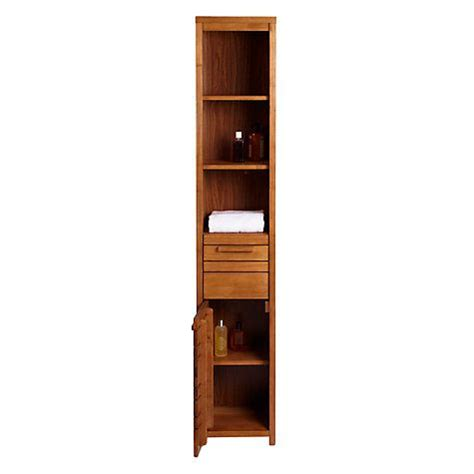 tallboy for bathroom boys online furniture and boys on pinterest