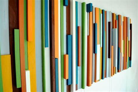 diy home decor ideas cheap diy cheap wall decor ideas 2016