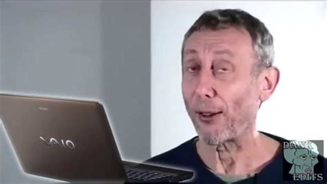 Michael Rosen Meme - ytp michael rosen s obsession with memes youtube
