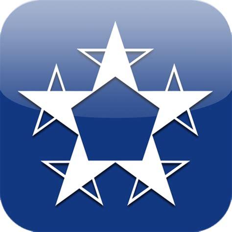 banco general banca m 243 vil de banco general para iphone ipod touch y