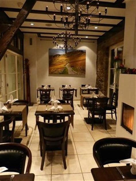 die scheune restaurant die scheune zwingenberg restaurant bewertungen