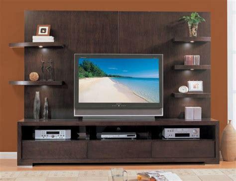 modern wall tv unit design modern tv wall units
