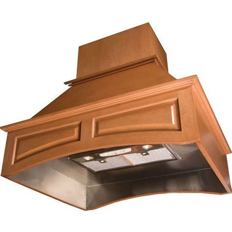 Oven National Omega 17 best images about wall mount range hoods on wall mount house renovations and stove