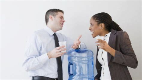 the dangers of office gossip and how to avoid it the dangers of office gossip and how to avoid it video