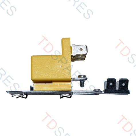 mains capacitor filter mains capacitor filter 28 images whirlpool capacitor mains filter interference suppressor