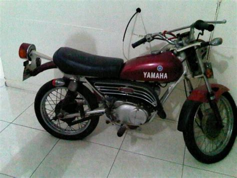 Yamaha Mio Soul Cw Thn 2009 info harga motor jakarta motor dijual motor antik