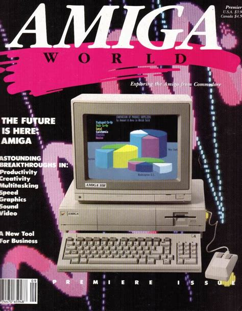 Image result for Computer Magazines