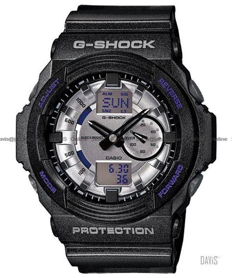 Casio G Shock Original Ga 150mf 8a casio ga 150mf 8a g shock digi end 9 18 2018 12 39 am