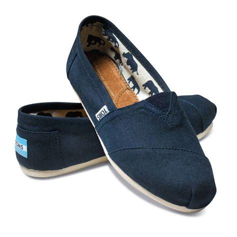 canvas zapatos zapatos toms canvas hombre 210 000 en mercado libre