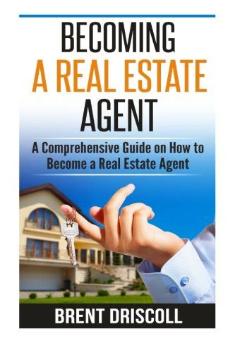 becoming a realtor download pdf becoming a real estate agent a comprehensive