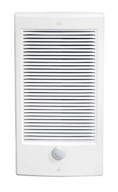 fan forced electric heater dimplex 1500w 240v fan forced wall insert electric heater