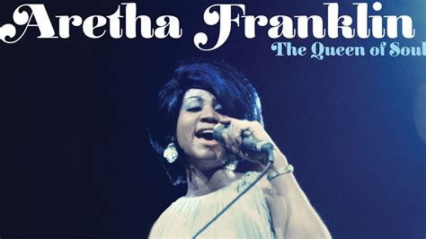 Aretha Franklin The Of Soul by Happy 75th Birthday Aretha Franklin Collaborating With