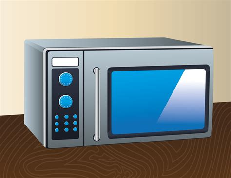 under microwave ovens what is the best microwave under 100 nutrition trend