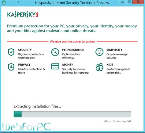 kaspersky antivirus for pc free download 2016 full version with key kaspersky internet security 2016 free download setup web