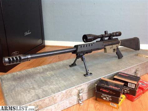 50 Bmg Ar 15 by Armslist For Sale 50 Bmg Ar15