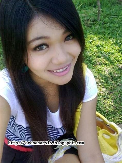 foto foto indonesia com 10 foto seragam cantik cewek indonesia dagelan foto varie asia