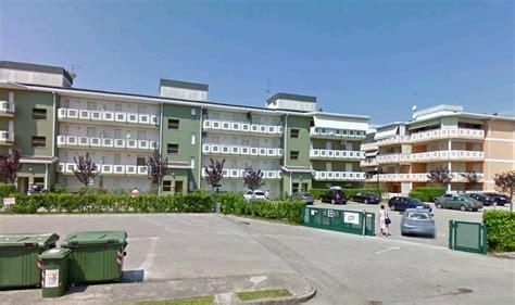 bibione appartamento villaggio olimpia bibione appartamenti piscina residence9