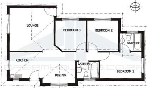 floor plan 6 bedroom house 6 bedroom house plans economy house plans economic floor