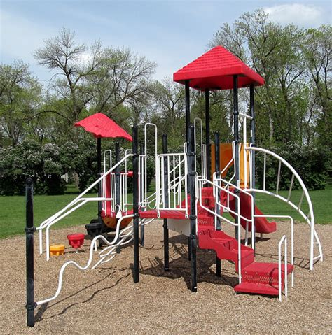 how much does a swing set cost how much does a playground set cost howmuchisit org