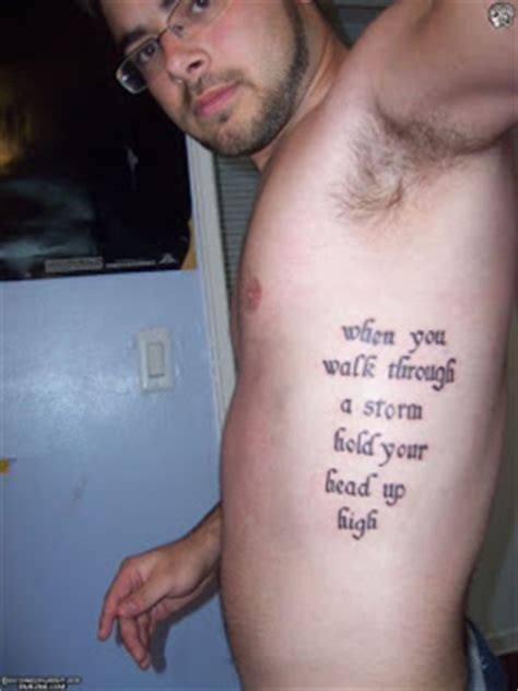 tattoo quotes about strength and courage trend rusian tattoo quotes struggle strength